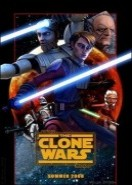 Star Wars: Las guerras clon[Star Wars: The Clone Wars]