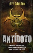 Antidoto <br> [Plague War]