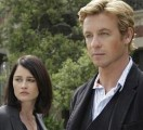 El Mentalista[The Mentalist]