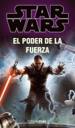 El poder de la Fuerza <br> [The Force Unleashed]